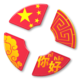 TF2logoChina.png