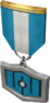 BLU Baronial Badge.png