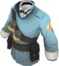 BLU Tuxxy Soldier.png