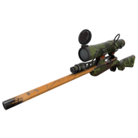 Backpack Bogtrotter Sniper Rifle Well-Worn.png