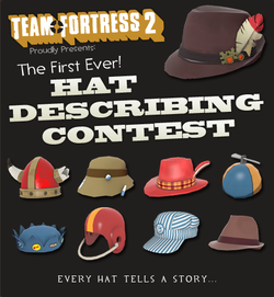 Hatcontest.png