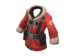Item icon Cold Snap Coat.png