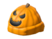 Item icon Tuque or Treat.png