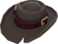 Painted Brim-Full Of Bullets 3B1F23.png