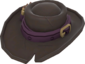 Painted Brim-Full Of Bullets 51384A.png