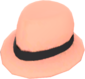 Painted Flipped Trilby E9967A.png