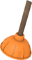 Painted Handyman's Handle C36C2D.png