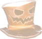 Painted Haunted Hat A57545.png