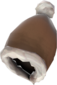 Painted Head Warmer 694D3A.png