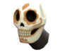 Painted Head of the Dead A57545.png