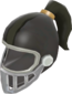 Painted Herald's Helm 2D2D24.png