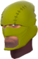 Painted Ninja Cowl 808000.png
