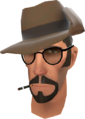 Painted Scoper's Smoke 2D2D24.png