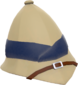 Painted Shooter's Sola Topi 18233D.png