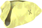Painted Tippler's Tricorne F0E68C.png