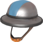 Painted Trencher's Topper 5885A2.png
