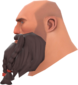 Painted Viking Braider 483838.png