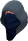 Painted Warhood 18233D.png