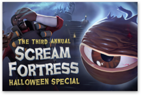 Very Scary Halloween Special showcard.png