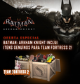 Arkham Knight Steam Ad pt-br.png