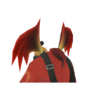 Backpack Fallen Angel.png