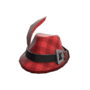 Backpack Tartan Tyrolean.png