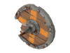 Item icon Chargin' Targe.png