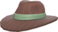Painted A Hat to Kill For BCDDB3.png