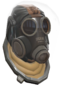 Painted A Head Full of Hot Air 694D3A.png