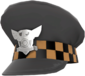 Painted Chief Constable A57545.png