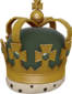 Painted Class Crown 424F3B.png