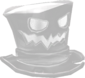 Painted Haunted Hat 141414.png