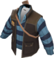 Painted Mislaid Sweater 18233D.png