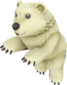 Painted Polar Pal 808000.png