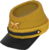 Australium Gold (Rebel Rouser)