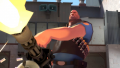 Tf2trailer.png