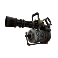 Backpack Iron Wood Minigun Battle Scarred.png