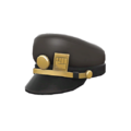Starboard Crusader - Official TF2 Wiki   Official Team