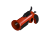 Item icon Flare Gun.png
