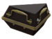Item icon Last Bite.png
