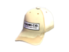 Item icon Mann Co. Cap.png