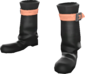 Painted Bandit's Boots E9967A.png