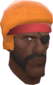 Painted Demoman's Fro C36C2D.png