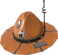 Painted Full Metal Drill Hat C36C2D.png