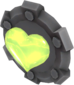 Painted Heart of Gold 729E42.png