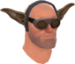 Painted Impish Ears 694D3A No Hat.png