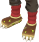 Painted Loaf Loafers B8383B.png