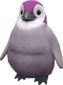 Painted Pebbles the Penguin 7D4071.png