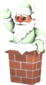 Painted Pocket Santa BCDDB3.png