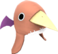 Painted Prinny Hat E9967A.png